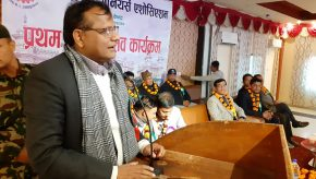 Nepal Engineers Association