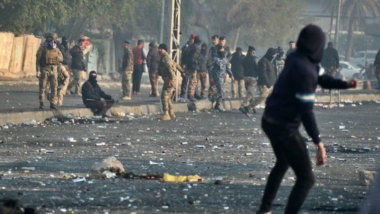iraq protests u8xG7ooDPl