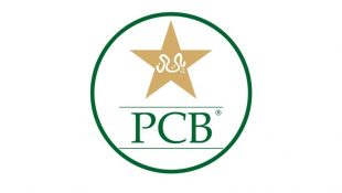 pakistan cricket board logo
